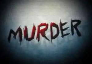 Murder_title