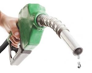 fuel-pump_1