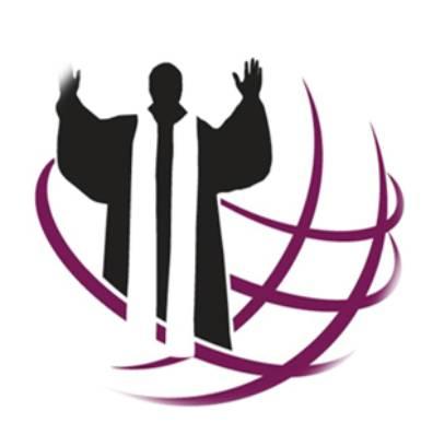 Image result for pastor logo