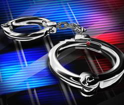 wpid-arrested