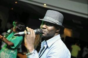 Felix-Owusu