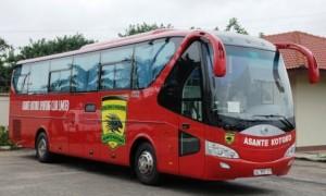 Kotoko-bus
