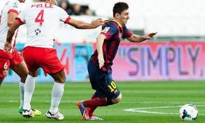 Lionel-Messi-Pellerano-Barcelona