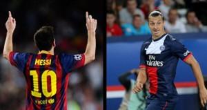 Messi-and-Ibra