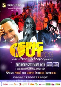 SingOUt-2013-flyer-final