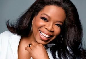 oprah-whiteshirt-600x411