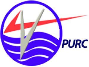 purc.logo