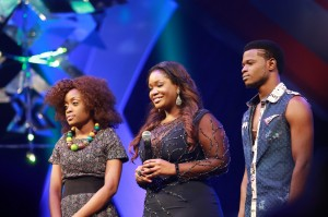 wpid-L-R-Vicky-Toolz-and-Pheel-at-the-eviction-show1