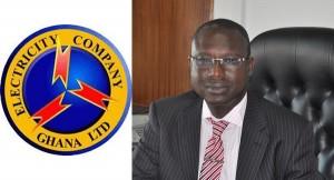 Director-of-ECG-Mr.-William-Hutton-Mensah