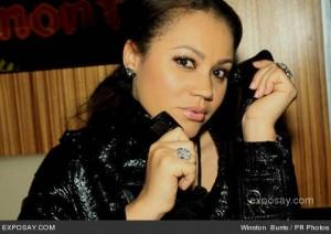 nadia-buari-3rd-fame-oscar-awards-viewing-a9dGoP
