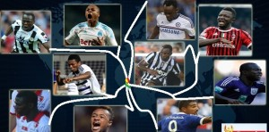 Ghanaian-players-abroad1.1 edit