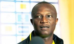 coach_kwesi_appiah