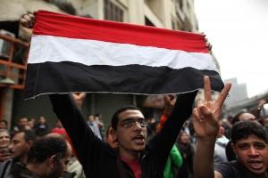egypt 3