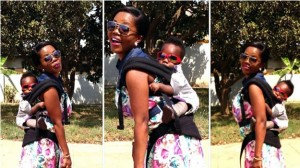 mzbel_dae_out_625x351_09