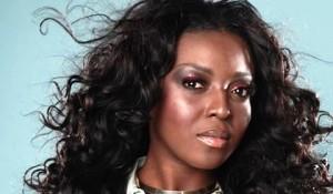 Yvonne-Okoro 2