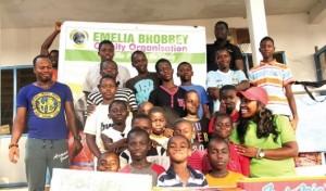 emelia-brobbey