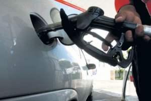 fuel-shortage