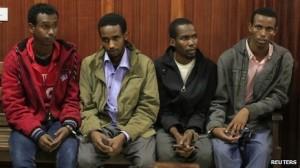 westgate killers_0