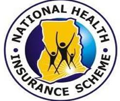 NHS logo ag