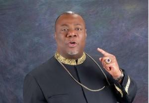 wpid-ArchbishopDuncan-Williams