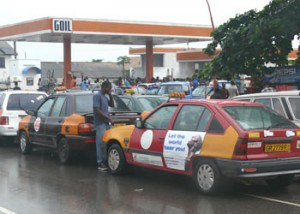 fuel_shortage_350