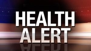 health-alert-stopimage