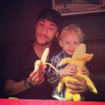 neymar-we-are-all-monkeys