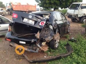 nhyira-addo-accident-1