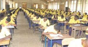 students_examss