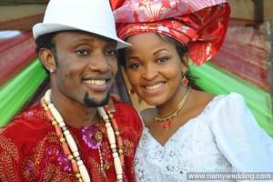 kcee-and-estranged-wife-Ijeoma