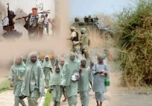 wpid-Missing-Chibok-Girls