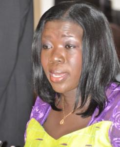 Elizabeth-Ofosu-Adjare