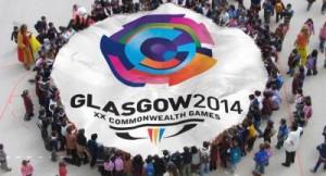 wpid-WebsiteImageLayout-BareFeet-Glasgow12