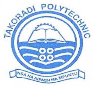t-poly