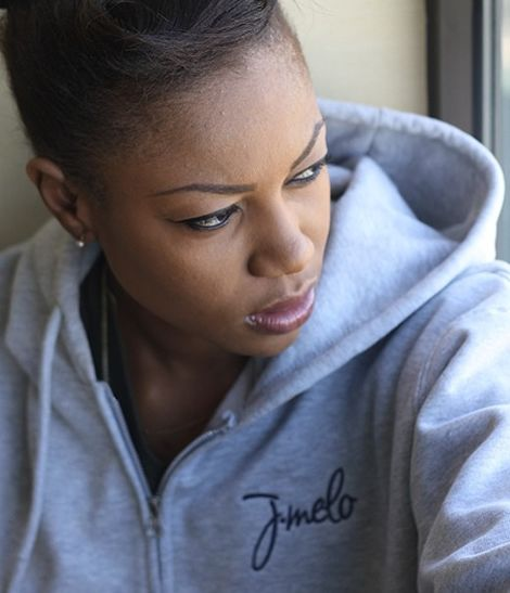 Lucas Moura Girlfriend: Yvonne Nelson Pays Tribute To The Late Suzzy Williams