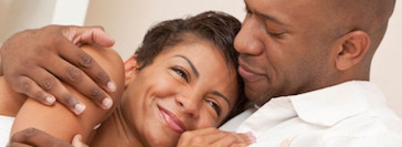 how to keep your man satisfied