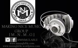 MNMG-Cover-Pic-JPG-300x188