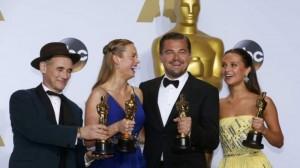 oscar.winners